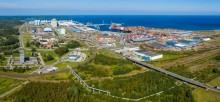 Rail Baltica. Państwa bałtyckie domagają się 1,4 miliarda euro i stawiają ultimatum