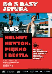 1.03.2021.helmut_newton._piekno_i_bestia_plakat_2.png