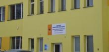 Suwałki. Webinarium: Fundusze Europejskie dla osób planujących założenie działalności gospodarczej