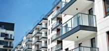 Mieszkania jak w Europie Zachodniej. Społeczne agencje najmu i czynsz niższy o 20 procent