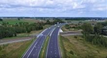 Litwa. Testy dla kierowców tirów, zwolnienia z kwarantanny, zaświadczenia o szczepieniach