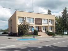 Sejny. Powiat wyremontuje ulice Emilii Plater i Ogrodową