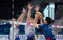 Pierwsze mecze play-off PlusLigi. Ślepsk Malow zmierzy się z być może najlepszą drużyną Europy