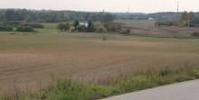 Rolnictwo. Zakaz sprzedaży państwowej ziemi do 2026 roku