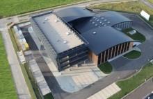 Park Naukowo-Technologiczny Polska-Wschód. Dla chcących skorzystać z Tarczy Antykryzysowej