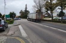Via Carpatia w naszym województwie. Kolejne 37 km drogi ekspresowej S19 przypieczętowane umowami