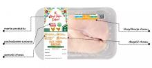 Kaufland wprowadza własną klasyfikację chowu kurczaków