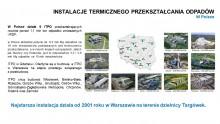 slajd24.jpg