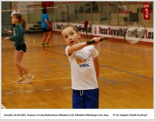 turniej_badmintona13.jpg