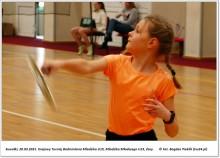 turniej_badmintona43.jpg