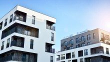 Jakie mieszkania w Suwałkach cieszą się największym zainteresowaniem?
