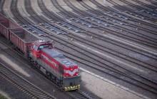Chiny odwołują pociągi towarowe na Litwę. Wzrośnie ruch tirów w naszym regionie