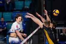 Siatkówka. FIVB wprowadza zmiany w przepisach gry