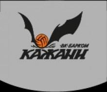Od sezonu 2022/23 w PlusLidze 16 drużyn, w tym Barkom Każany Lwów
