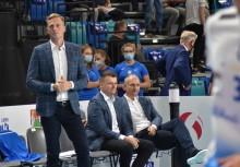 Andrzej Kowal zostaje, do Katowic wróci Tomas Rousseaux? GKS otworzy nam drogę do play-off?