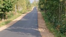Rządowy Fundusz Rozwoju Dróg.  Do samorządów trafią dodatkowe 3 mld zł
