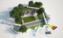 Projekty domów jednorodzinnych w zgodzie z naturą. Dom spełniający oczekiwania