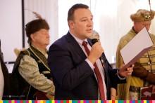 Mariusz Nahajewski dyrektorem Podlaskiego Zarządu Dróg Wojewódzkich