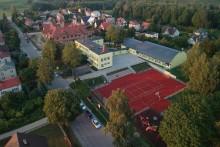 Partnerski projekt gmin Suwałki i Przerośl. Blisko 5,5 mln zł z Funduszy Europejskich na edukację