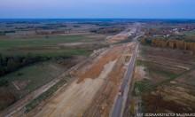 Via Carpatia. Czwarta umowa na budowę w naszym regionie drogi ekspresowej S19 podpisana