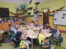 Zajęcia edukacyjne, warsztaty i wycieczki. Nowy projekt unijny w szkole w Płocicznie-Tartak