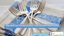Ratusz przekazał 43 tys. zł na prowadzenie jadłodajni przy parafii św. Aleksandra