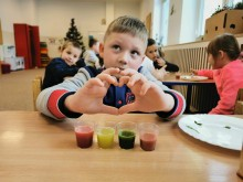 W marcu rozpocznie się rekrutacja do suwalskich przedszkoli. Ratusz już opublikował kryteria