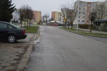 Dokończenie remontu ulicy Paca. Miasto zaoszczędzi prawie 200 tys. zł