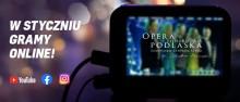 OiFP rekrutuje tancerzy do zespołu baletowego!