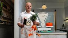 Roślinne mięso? The Vegetarian Butcher - bezmięsna rewolucja niebawem w Biedronce