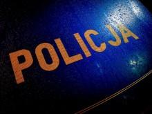 Augustowscy policjanci zatrzymali dwóch poszukiwanych