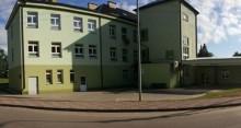 Sejny.  Modernizacja szpitalnego laboratorium pochłonie milion złotych