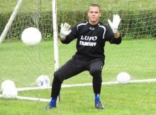 Czy Rafał Gikiewicz zagra w Bayernie z Robertem Lewandowskim?
