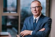 Rzecznik MŚP: Uchrońmy podatek liniowy! – stop niekorzystnym zmianom w Polskim Ładzie