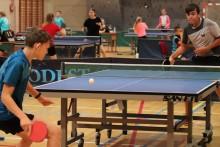 Igrzyska Młodzieży Salezjańskiej. Nie tylko sport [zdjęcia]