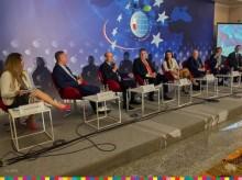 XXX Forum Ekonomiczne w Karpaczu. Z Podlaskiego na rynki Wschodu i Zachodu