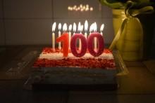 W województwie mamy 77 stulatków. Mieszkanka Lipska ma 110 lat, a mieszkaniec Bielska 104 lata