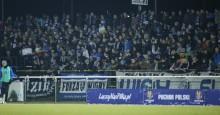 Wigry Suwałki – Legia Warszawa. Między Spartakiem Moskwa a Leicester City [u nas relacja na żywo]