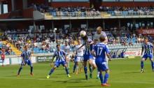 Ruch Chorzów - Wigry Suwałki. W ostatnim meczu było 6:0 dla Wigier [u nas relacja na żywo]
