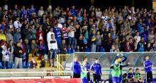 Wigry Suwałki - Legia Warszawa już 22 września. Z nami możesz zdobyć bilet