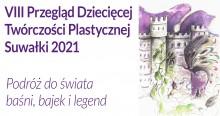 SOK zaprasza do udziału w VIII Przeglądzie Dziecięcej Twórczości Plastycznej