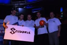bowling050.jpg
