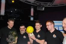 bowling059.jpg
