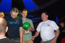 bowling064.jpg