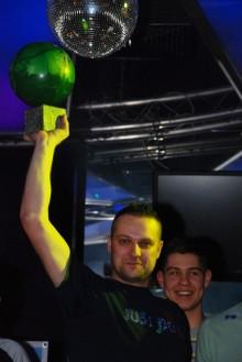 bowling077.jpg