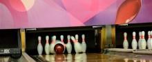 Piąta edycja Fantasy Park Bowling League przeszła do historii