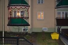 balkon14.jpg
