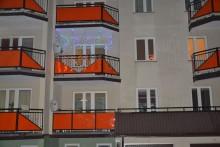 balkon15.jpg