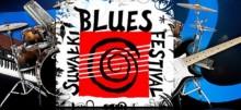 Od dziś Suwałki stolicą bluesa