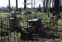 cmentarze009.jpg